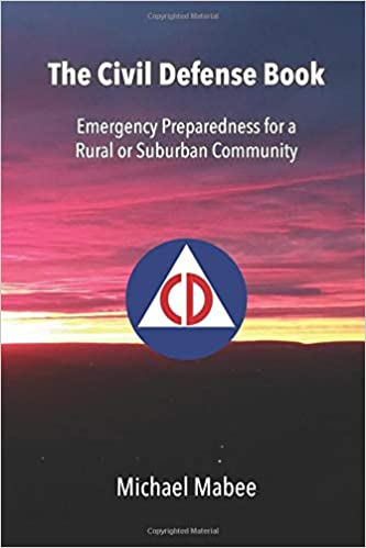 suburban nation book review