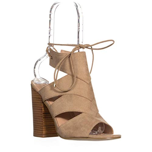 Call Toe Asadolla Spring Bone Womens It Mules Open rnXgHrqx