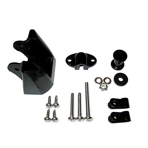 Garmin Replacement Transducer Bracket f/Plastic TM Transducer w/Depth & Temp (44786)