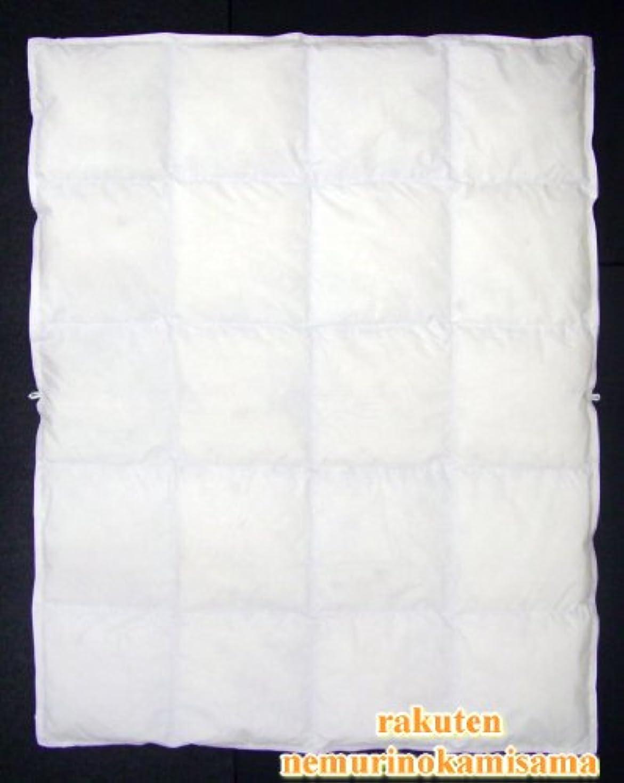 無臭ピーク所得無添加 5重ガーゼケット ベビーケット 肌掛け布団 日本製 エコテックス規格認証製品