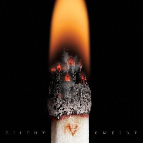 Filthy Empire (Explicit) [Explicit]