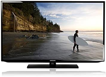 Samsung UE32EH5300 LED TV - Televisor (812.8 mm (32