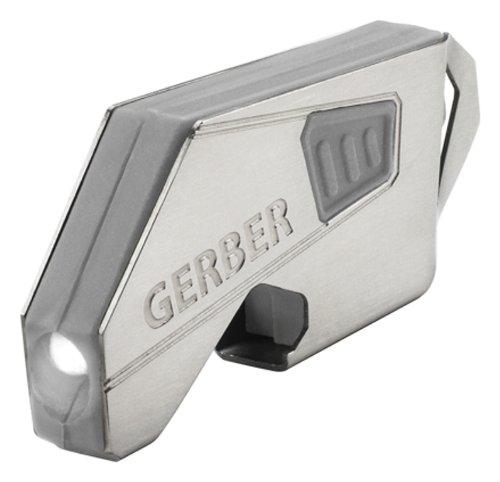 Gerber 31 000338 Microbrew Keychain Light