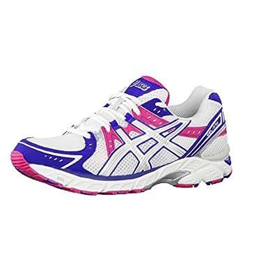 Asics Gel 1170 purple/blue (Size: 44) shoes sport women