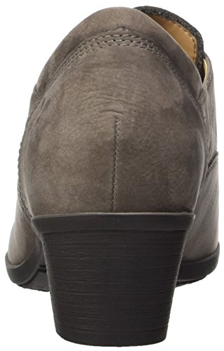 Gabor Damen Pompe Casuale Braun (13 Wallaby)