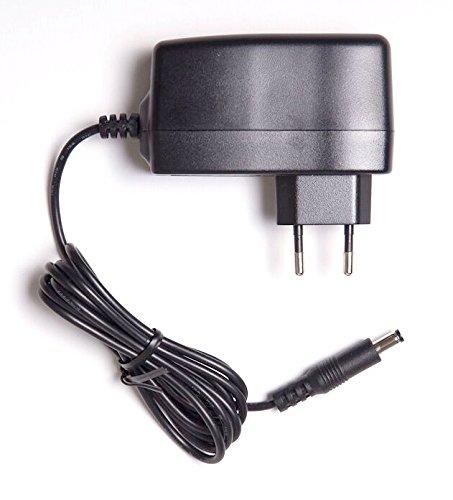 sanlight Red dispositivo 60 W para plantas lámpara Flex 10 o ...