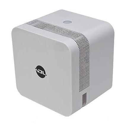 Deshumidificador de aire VDL Mini 350ml/día - 23W (VDL350)