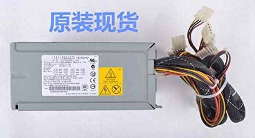 REFIT Power Supply for DPS-600MB C 600W Fully Tested.