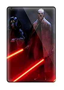 Best Hot Snap-on Star Wars Hard Cover Case/ Protective Case For Ipad Mini