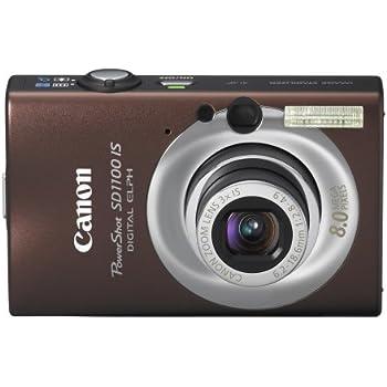 canon powershot sd1100 user guide product user guide instruction u2022 rh repairmanualonline today canon powershot sd1100 is user manual Canon PowerShot A1100