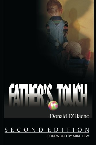 Father's Touch, Second Edition