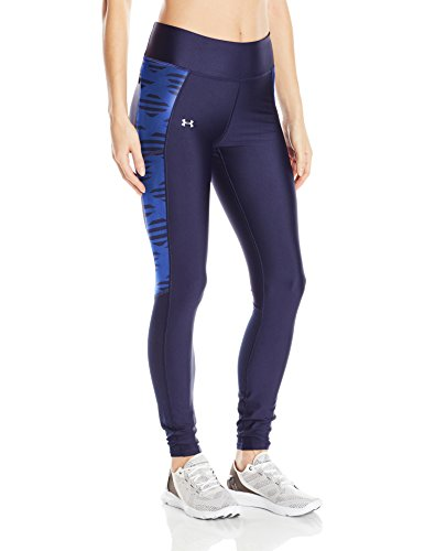 Under Armour Womens Printed Legging