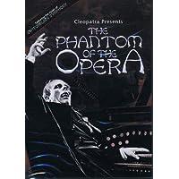 Phantom of the Opera [Importado]