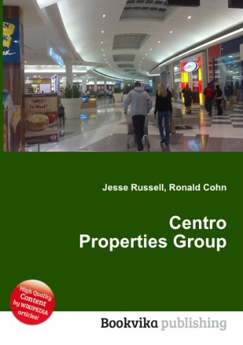 centro-properties-group