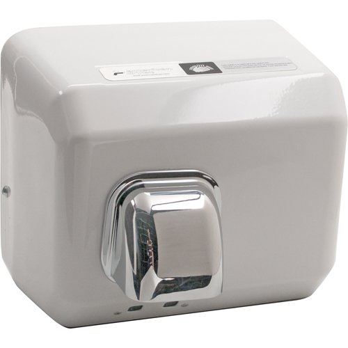 AMERICAN DRYER ''No Touch'' Hand Dryer DR20T by American Dryer