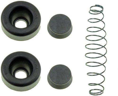 Dorman 101673 Drum Brake Wheel Cylinder Repair Kit