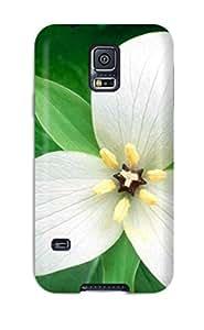 Jocelynn Trent's Shop New Style Galaxy S5 Hard Case With Fashion Design/ Phone Case 6779995K67785106