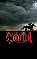 Sous le signe du scorpion (Black Moon)