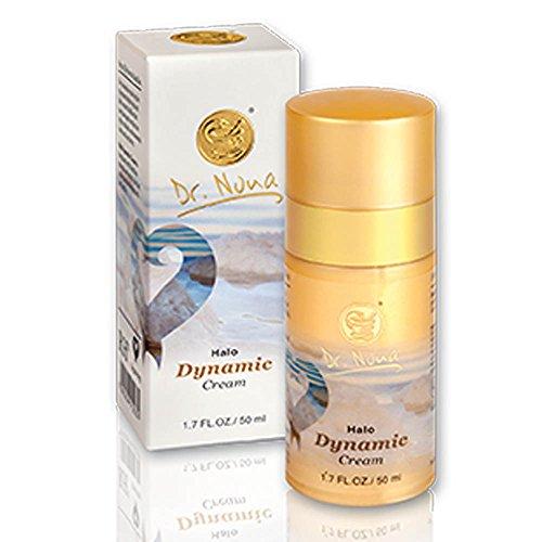 Dr. Nona International Dynamic Hydrating Cream