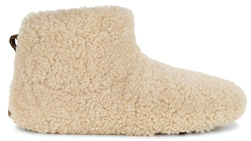 Natural Womens UGG UGG Womens Amary Slipper zRCpPnqnF