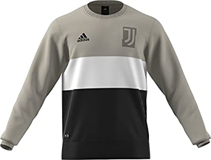 Amazon.com   World Cup Soccer Juventus Men s Soccer FC Sweat Top ... 50011afe6