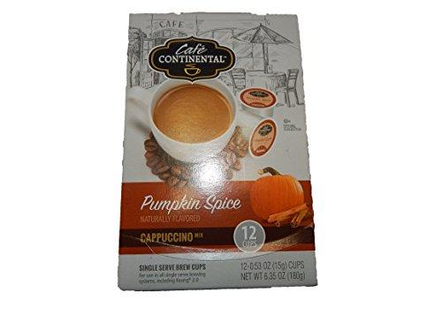 cafe-continental-pumpkin-spice-cappuccino-12-cup