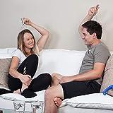 Body Back Scalp Massager Company – Handheld Head