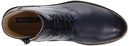 Boots Hondarribi Neosens Damen 896 Chukka PnIqf