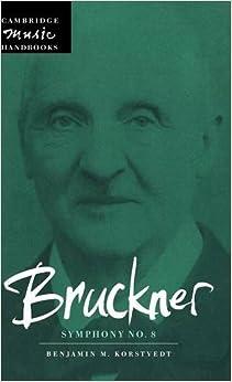 >>OFFLINE>> Bruckner: Symphony No. 8 (Cambridge Music Handbooks). Island Photo meanings Ocean Supply Solar