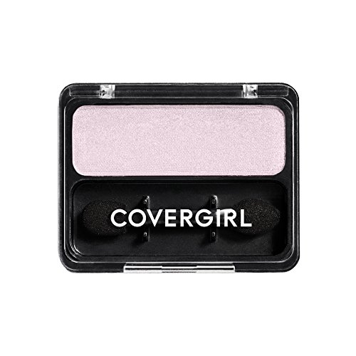 CoverGirl Eye Enhancers 540 Pink Chiffon ()