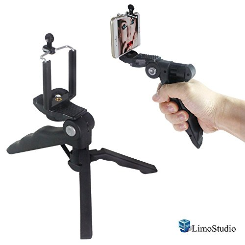 LimoStudio Tripod Standard Cleaning AGG2110