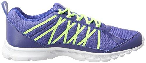 Shadow White 0 Varios Reebok Zapatillas Speedlux Deep Electric De Cobalt Mujer 2 lilac Colores Flash Para Running RxUPxa