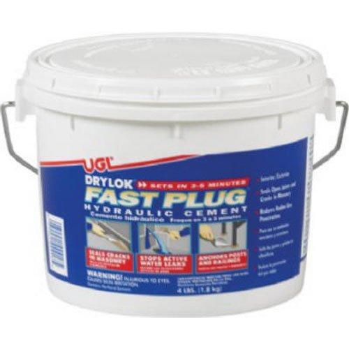 drylok-00917-fast-plug-4-pound-gray