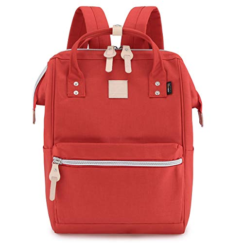Himawari Travel Backpack Large