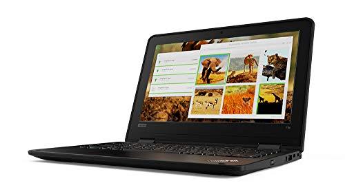 2019 Lenovo ThinkPad Yoga 11E 5th Gen 11 6