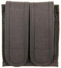Blackhawk Double Reihe Mag Pistole Case