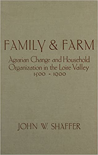 Cultural page 4 woocommerce books family and farm agrarian change and household organization by john w shaffer pdf fandeluxe Choice Image