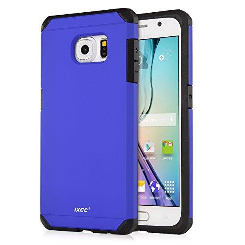 android phone case amazon