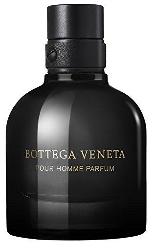 Bottega Veneta Pour Homme Eau De Parfum Spray 50ml/1.7oz