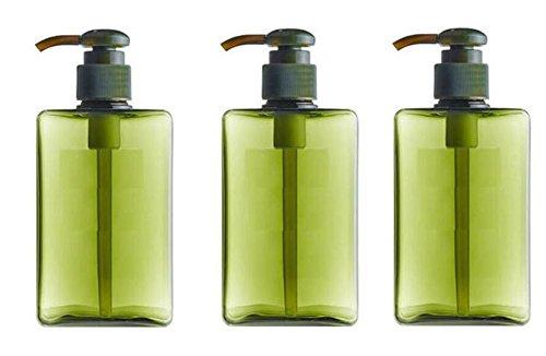 Cosmetics Bath Gel - 8