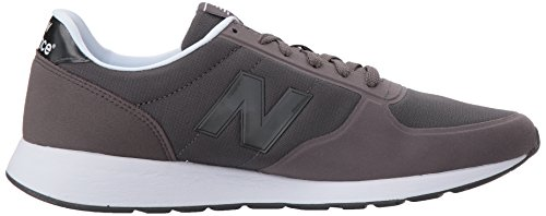 215v1 Balance Black Grey New Herren Ms215mr d51xAqX
