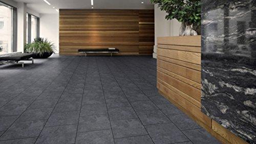 Fußbodenbelag Amtico ~ Amtico spacia vinyl designbelag monmouth slate stone zum verkleben