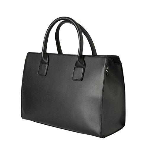 Valentino Handbags Egeo Borsa a mano 34 cm