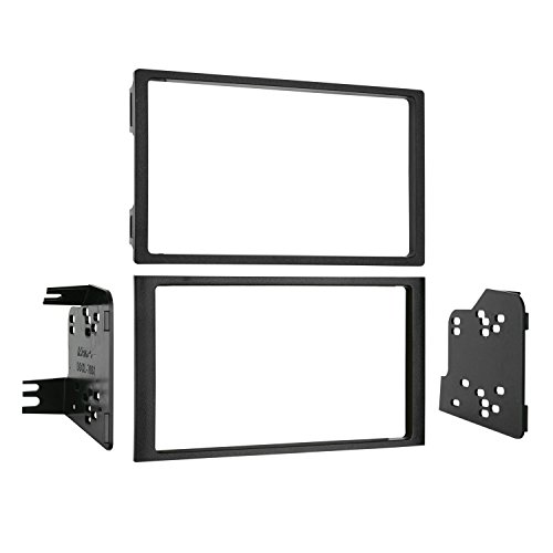 metra-95-7861-double-din-installation-dash-kit-for-2003-2007-honda-pilot-black