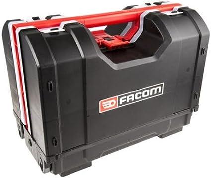 Facom Organizador con 21 Compartimentos BP.Z46APB PrimeTools: Amazon.es: Coche y moto