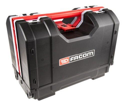 FACOM PrimeTools BP.Z46APB 21 scomparti portaoggetti