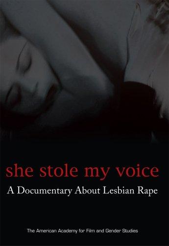 Lesbian sex free movie