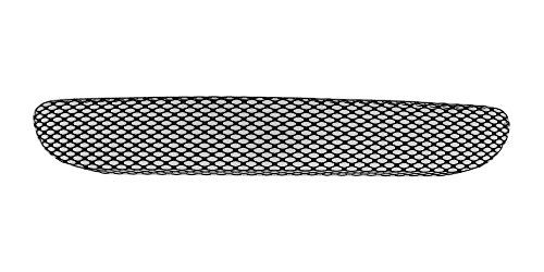 99 ford f150 grille - 6