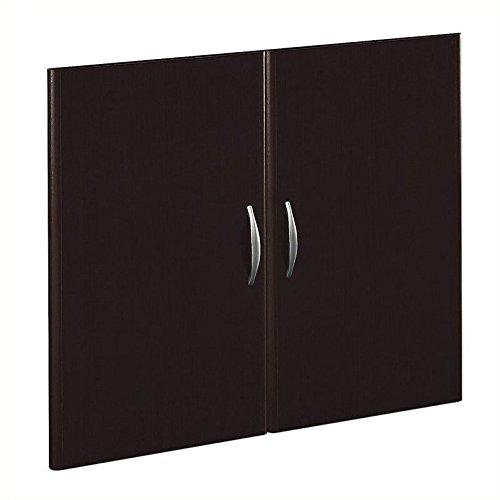 Kit Height Half Door (Series C Half-Height 2 Door Kit)