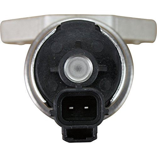 AIP Electronics Idle Air Control Valve IAC Compatible Replacement For 2001-2008 Ford 2.3L 3.0L Oem Fit IAC239